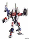 Kre-O-Transformres-Starscream-Robot