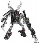 MECHTECH-DELUXE-CRANKCASE-Robot-28744