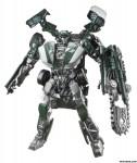 MECHTECH-DELUXE-ROADBUSTER-Robot-28743