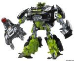 MECHTECH-DELUXE-SKIDS-Robot-28742