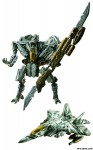 MECHTECH-DELUXE-STARSCREAM-both-modes-28741