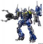 MECHTECH-DELUXE-TOPSPIN-Robot-29709