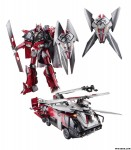 MECHTECH-LEADER-SENTINEL-PRIME-all-modes-28746
