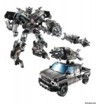 MECHTECH-VOYAGER-IRONHIDE-both-modes-28736