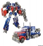 MECHTECH-VOYAGER-OPTIMUS-PRIME-both-modes-28737