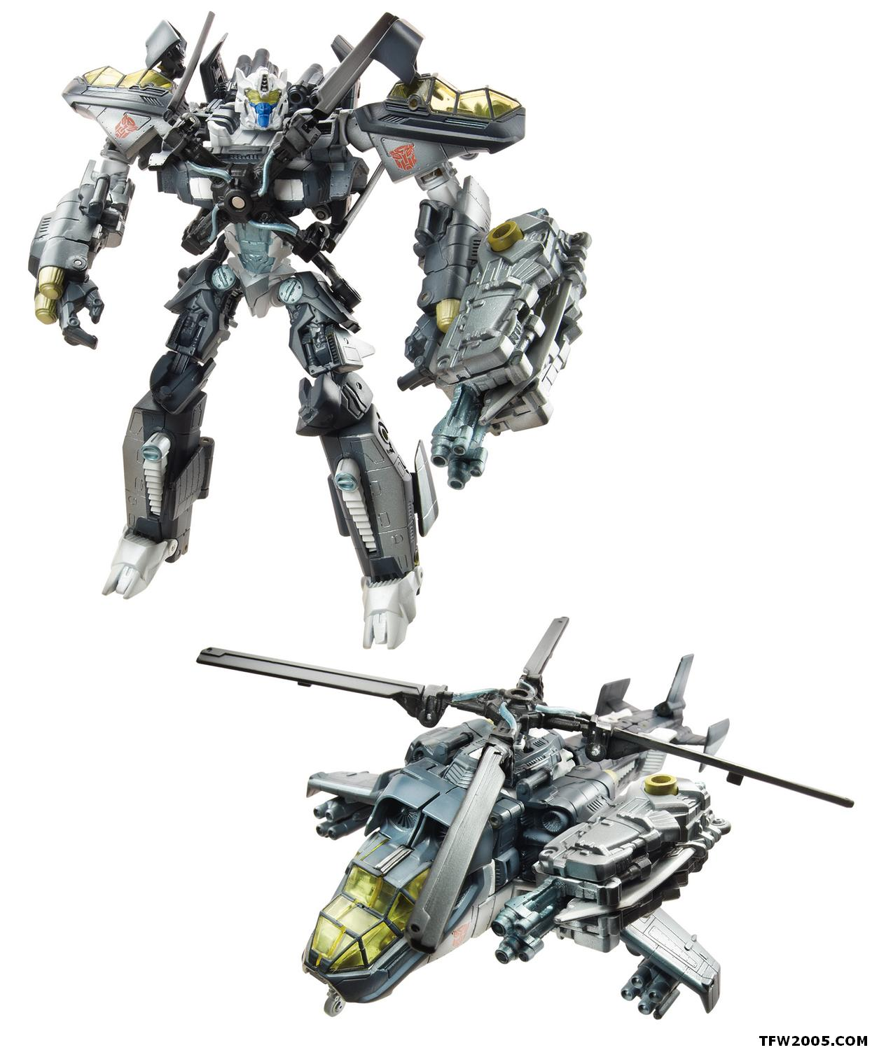 transformer helicopter with Official High Resolution Transformers Mech Tech Images 171489 on MECHTECH 20VOYAGER 20SKYHAMMER 20 both 20modes  2029702 moreover 2013 10 01 archive as well 154162 The Power Grid Of The Future Will Be Controlled By Neurons In A Petri Dish furthermore Decepticon Ravage Photo likewise ARKHAM KNIGH S GUNSHIP 548552933.