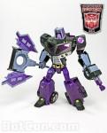 Motormaster-Robot-mode