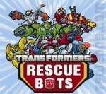 Rescue-Bots-Logo-Custom