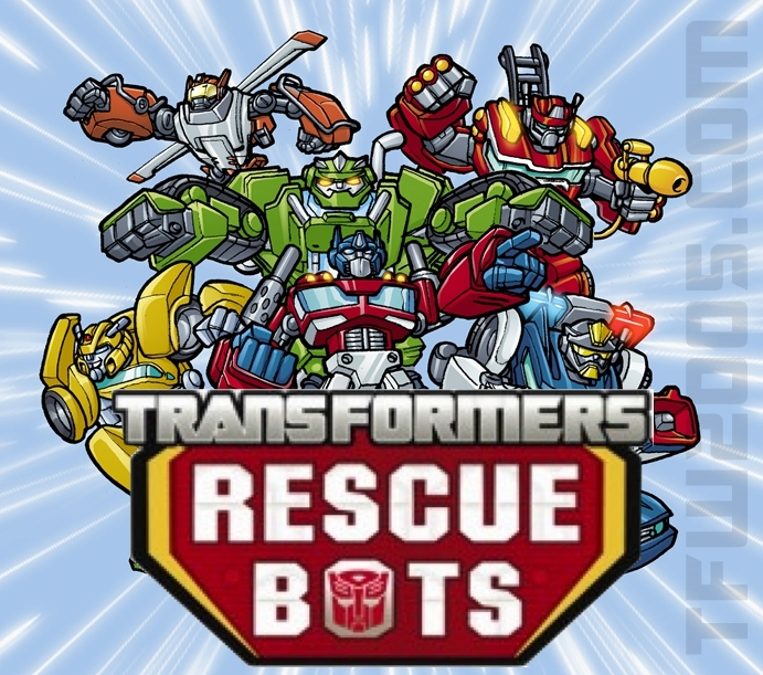 Rescue-Bots-Logo-Custom