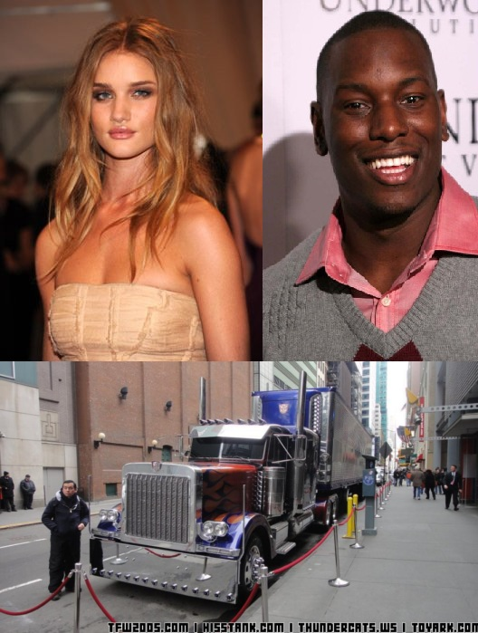 rosie huntington whiteley girlfriend. rosie huntington-whiteley