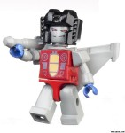 STARSCREAM-KRE-O-MINI-FIGURE