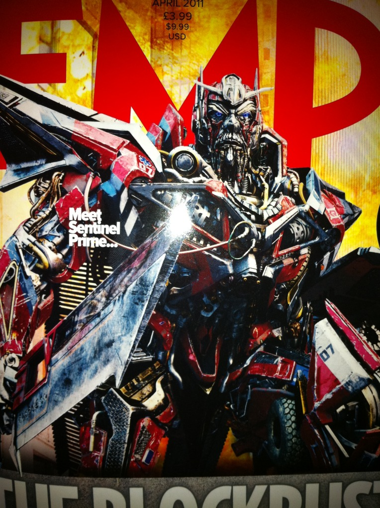Sentinel-Prime-Transformers-3-Dark-of-the-Moon-Empire-Magazine
