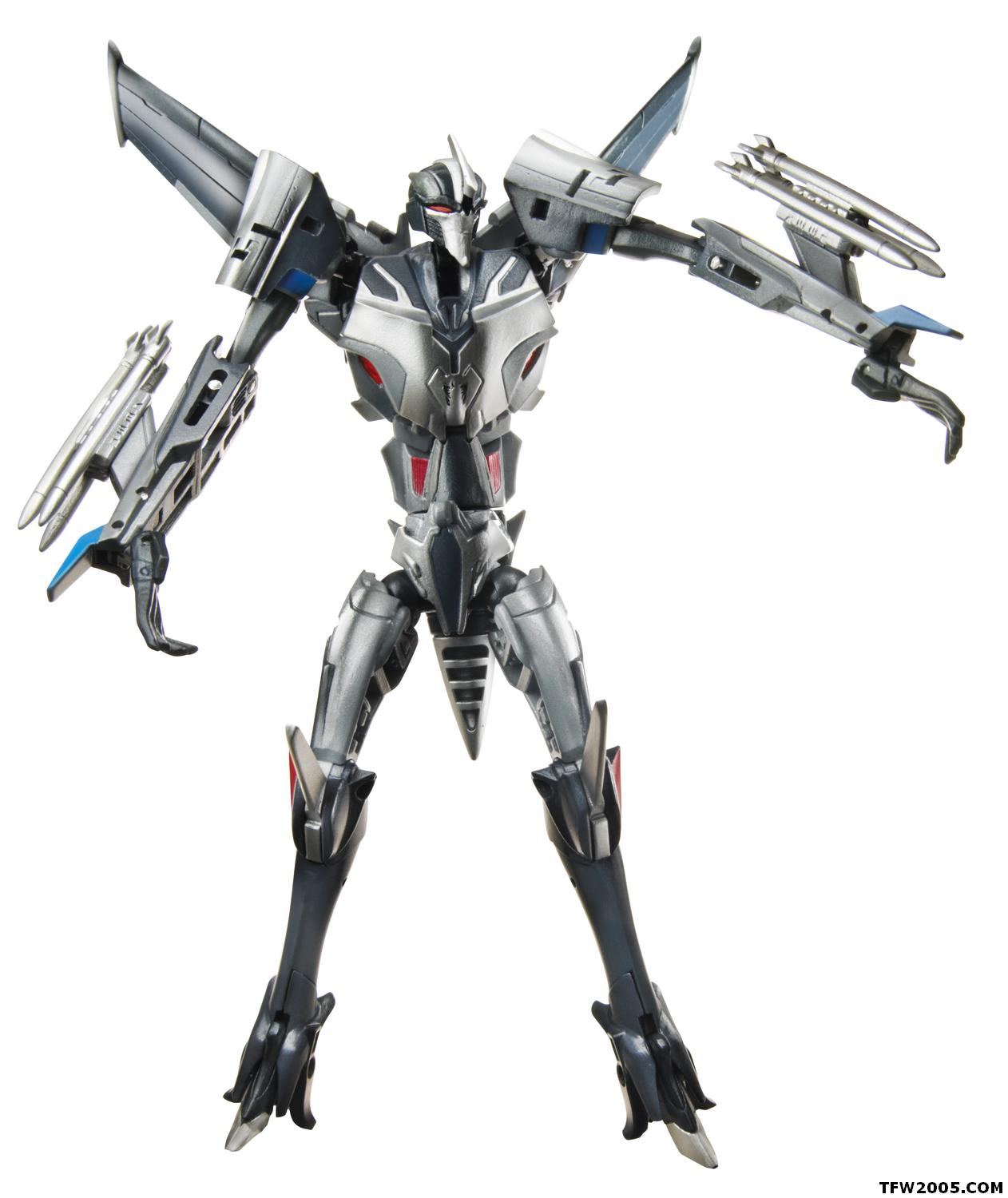 official high resolution transformers prime images transformers