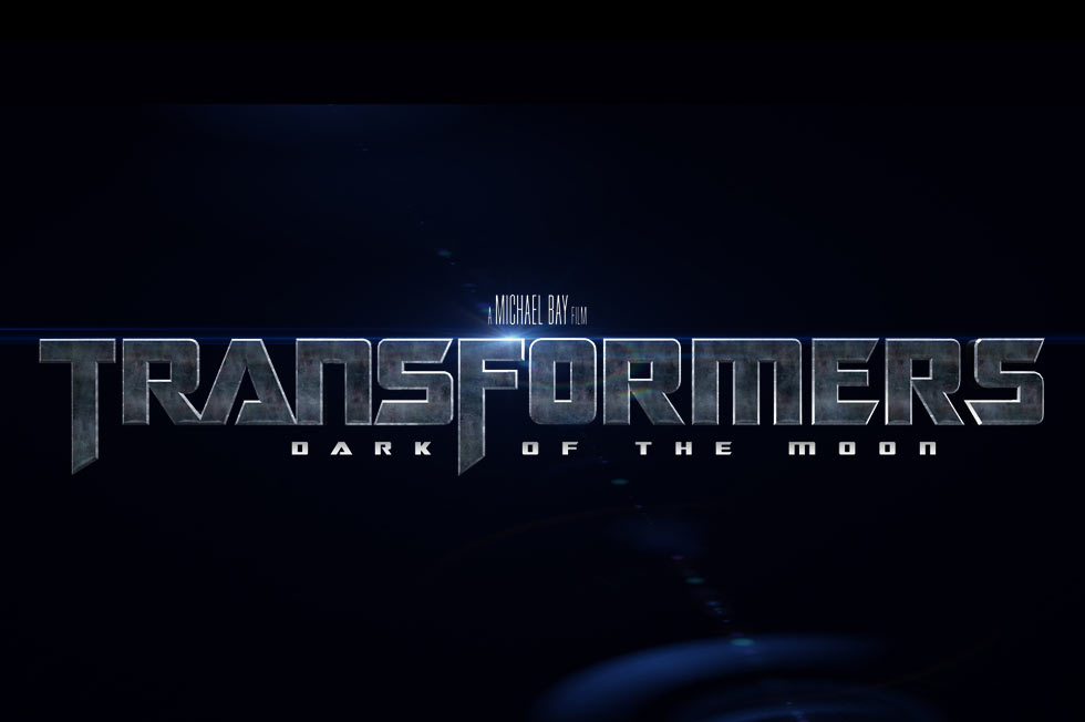 Rumor – Transformers: Dark of the Moon Trailer Release ...