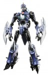Transformers-Prime_Arcee_bot