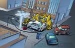Transformers-Rescue-Bots-Concept-Art-1