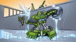 Transformers-Rescue-Bots-Concept-Art-2