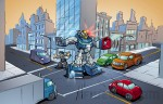 Transformers-Rescue-Bots-Concept-Art-3