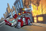Transformers-Rescue-Bots-Concept-Art-5