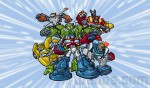 Transformers-Rescue-Bots-Concept-Art-6