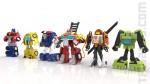 Transformers-Rescue-Bots-Concept-CGI-3