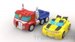 Transformers-Rescue-Bots-Concept-CGI-4