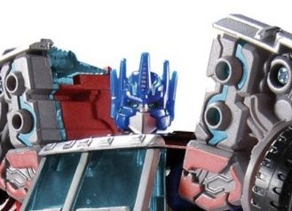 UN22-Optimus-Robot-1