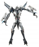 transformers-prime-starscream-bot