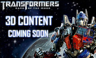 Search Results for: Movie Streaming Transformers 3