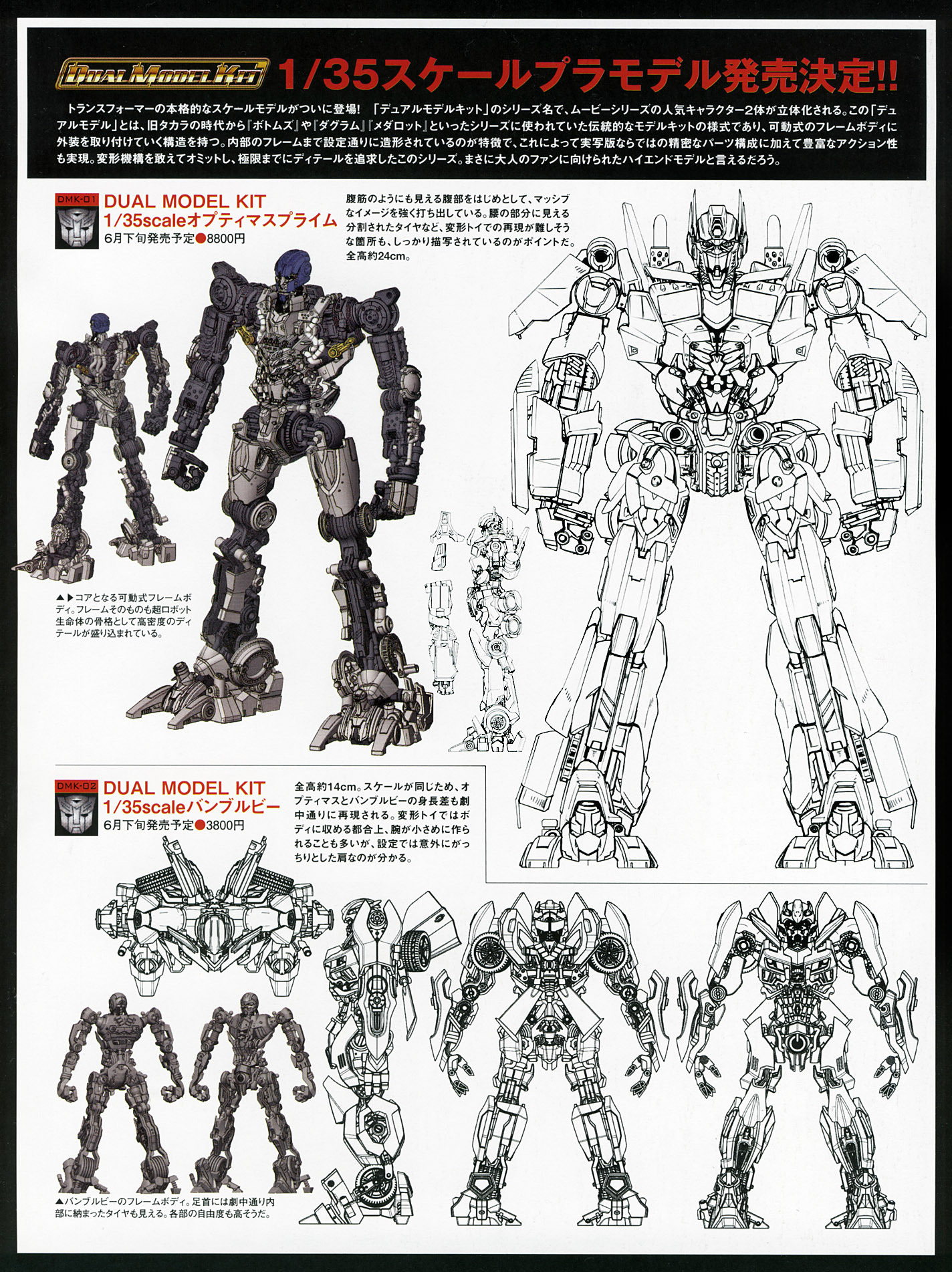 More design drawings of movie optimus prime and bumblebee - Optimus prime dessin ...