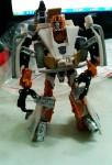 DOTM-Landmine-Robot