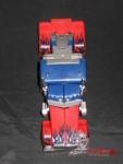 Dark-Of-The-Moon-Walmart-Exclusive-Optimus-Prime-03