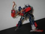 Dark-Of-The-Moon-Walmart-Exclusive-Optimus-Prime-06