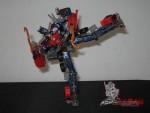 Dark-Of-The-Moon-Walmart-Exclusive-Optimus-Prime-07