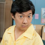 Ken-Jeong-Transformers-3-Dark-of-the-Moon