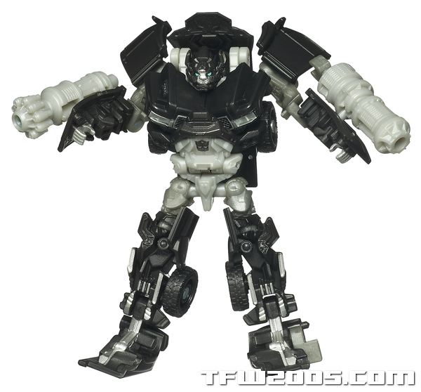 official transformers cyberverse images march 2011