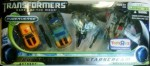 TRU-Transformers-3-Dark-of-the-Moon-Cyberverse-Legion-4-Pack