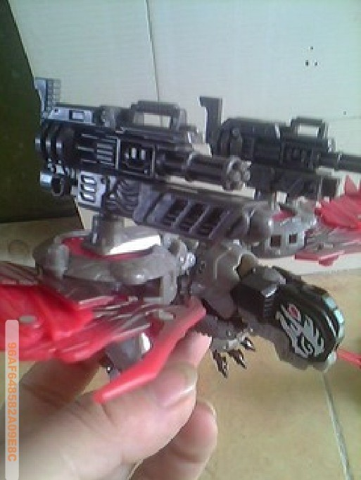 transformers dark of the moon megatron. Transformers+dark+of+the+