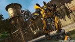 Transformers-DOTM---Bumblebee-2-1500