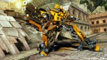 Transformers-DOTM---Bumblebee-streets-1500