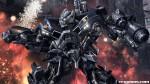 Transformers-DOTM---Ironhide-1-1500