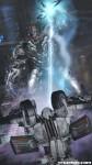 Transformers-DOTM---Megatron-Drain-1500