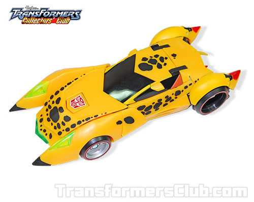 Jouets Transformers exclusifs: Collectors Club | TFSS - TF Subscription Service - Page 6 CheetorALTweb_1299185941