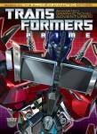 transformers-comics-transformers-prime-volume-1_1293123708