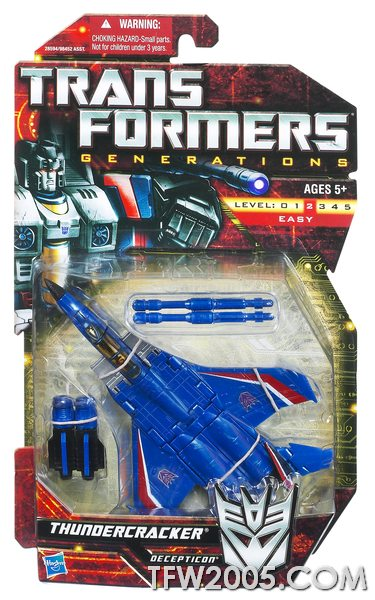 Generations-Thundercracker-Packaging