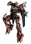 Sentinel-Prime-Transformers-3-Dark-of-the-Moon-4
