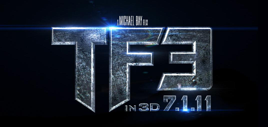 Transformers: Dark Of The Moon Trailer Countdown ...