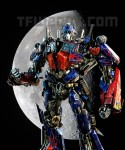 Transformers-3-Dark-of-the-Moon-Trailer-Michael-Bay
