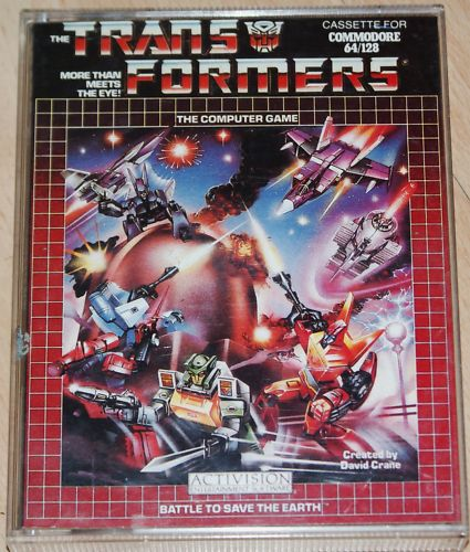 Transformers-G1-Commodore-64