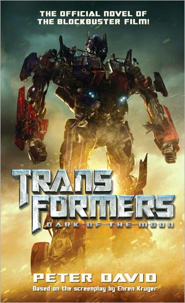 Transformers-3-Dark-of-the-Moon-Adaptation-Novelization-Peter-David